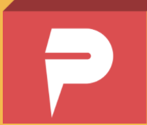 Pinpoint Burger Bar